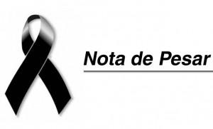 Nota de Pesar: falecimento do prefeito de Campo Limpo