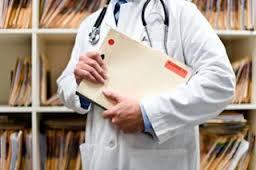 Solicitação de cópia de prontuário e relatório médico é disponibilizado no site do HUAna