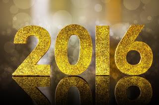 Funcionamento do HUAna durante o ano-novo