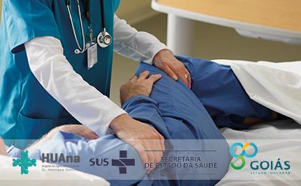 20 de Novembro – Dia Mundial da Prevenção de Lesão por Pressão
