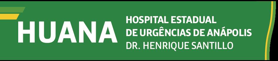 Hospital de Urgências de Anápolis