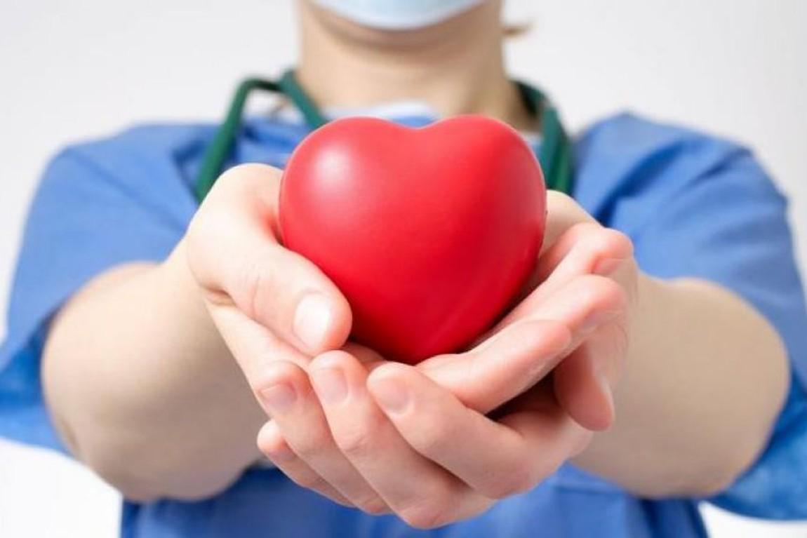 HUANA realiza mais uma Captação de Órgãos