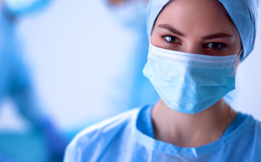 Máscaras caseiras podem ajudar na prevenção contra o Coronavírus
